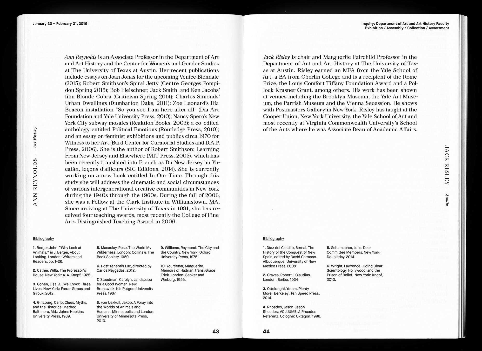 VAC_Catalog-30