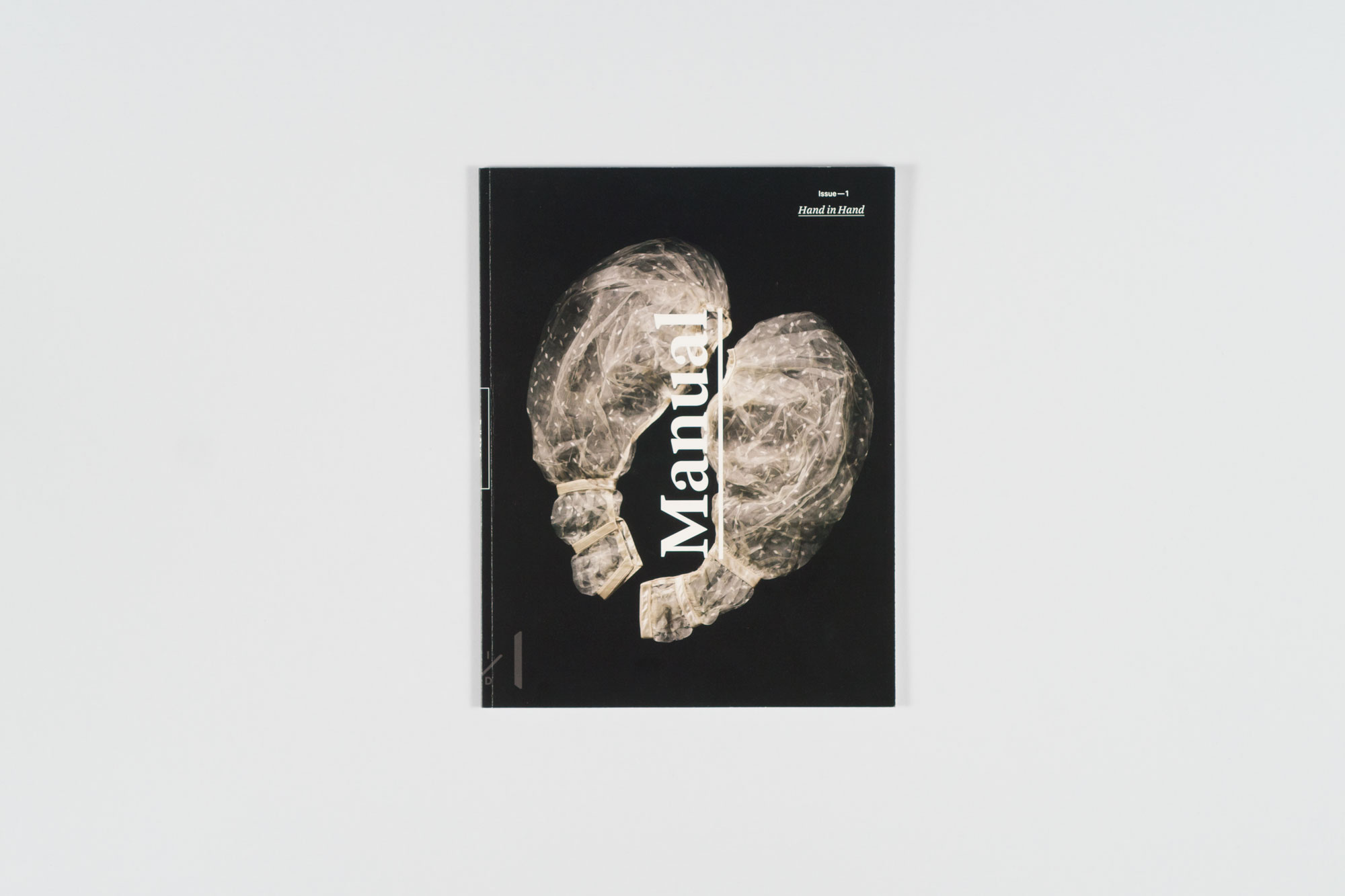 manual-01