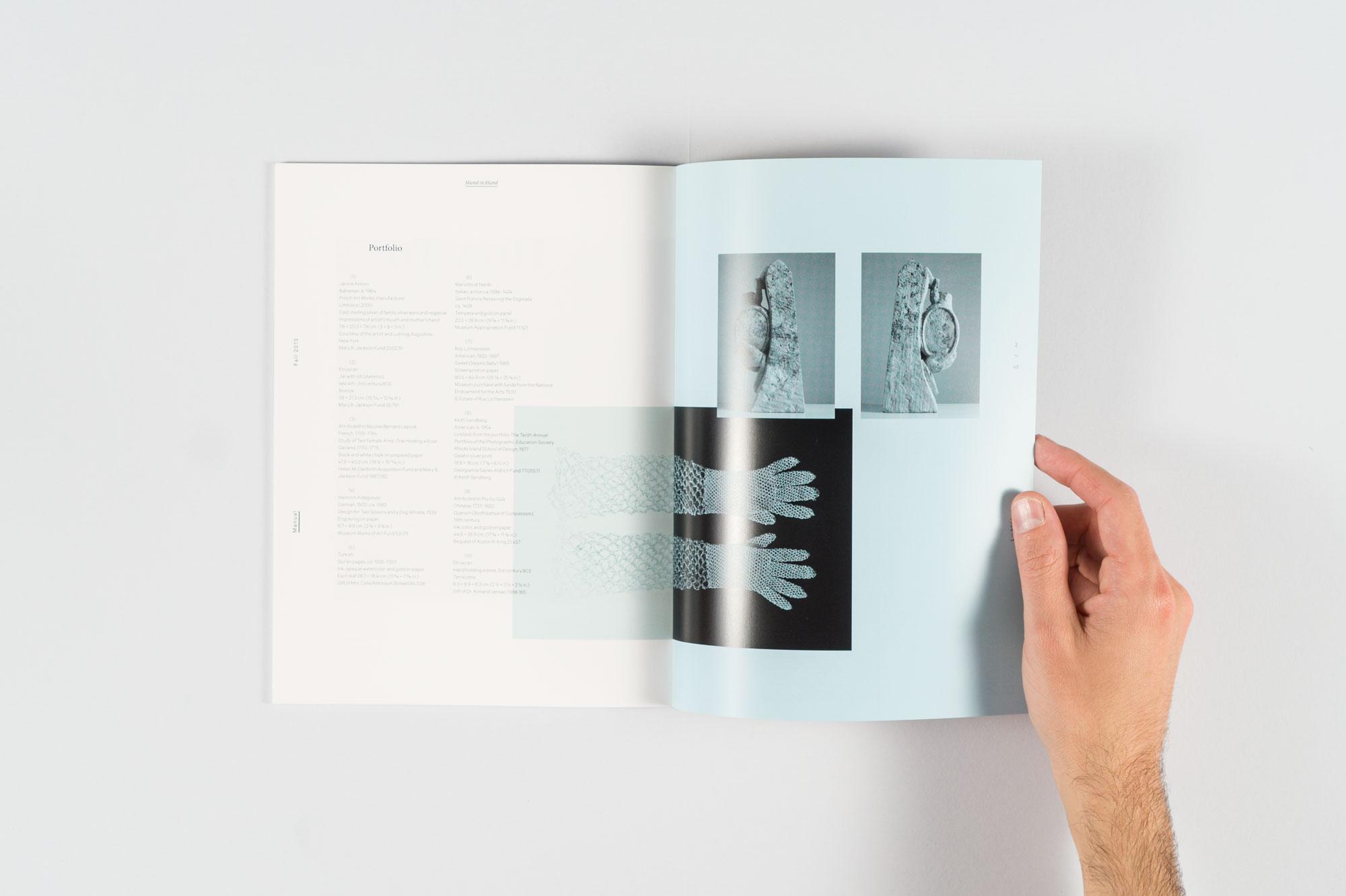 manual-07