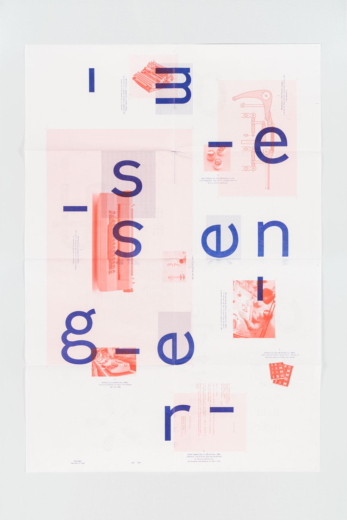 messenger-specimen-10
