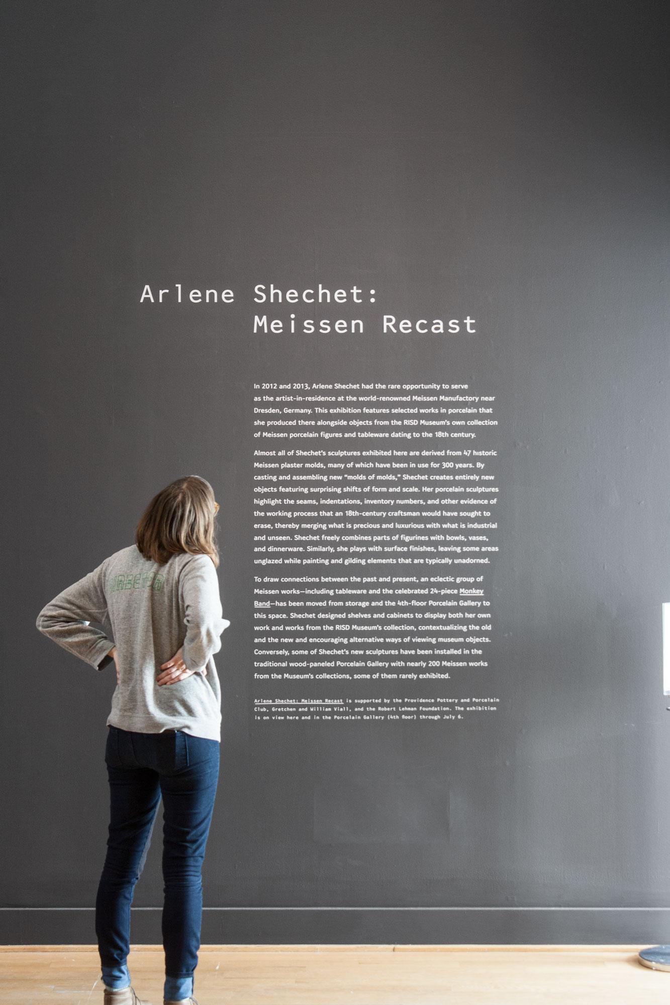 shechet-01