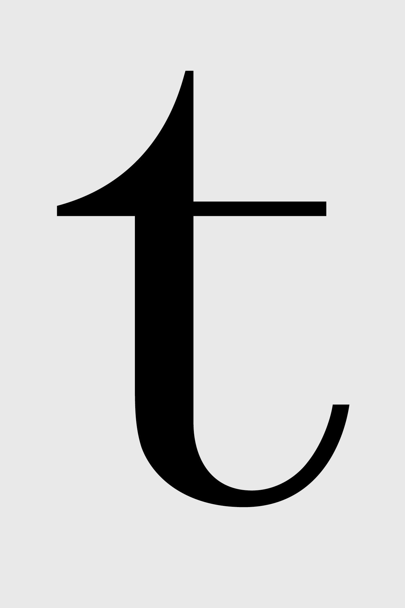 triennial-09
